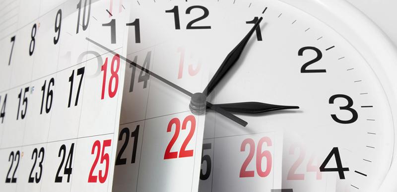 Agences immobilières : nos délais de livraison pour les reportages photos sont de 48 heures dans la plupart des cas.